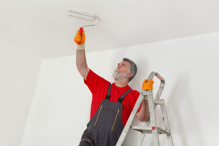 DIY Home Maintenance Projects That Can Help You Relax