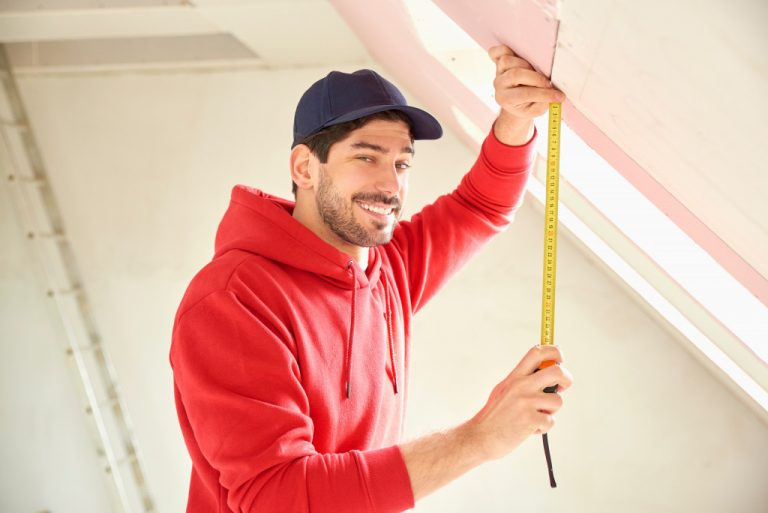 How to Keep Yourself Busy with Home Projects