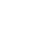 theriverguild-logo copy