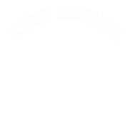 theriverguild-logo copy