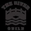 theriverguild-logo dark